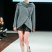 "Sofifi - CPHFW A/W13 • <a style=""font-size:0.8em;"" href=""http://www.flickr.com/photos/11373708@N06/8445819608/"" target=""_blank"">View on Flickr</a>"