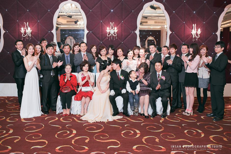 wed20121109_0363