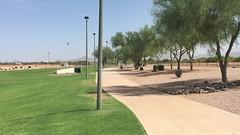 IMG_0542 (Mesa Arizona Basin 115/116) Tags: basin 115 116 basin115 basin116 mesa az arizona rc plane model flying fly guys flyguys
