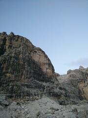 IMG_20160803_205126 (Pizzocolazz) Tags: brenta bocchettealte bocchettecentrali ferrate montagna mountains alpi