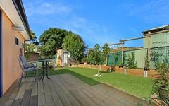 31 Kingsley Drive, Lake Heights NSW