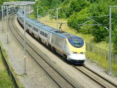 373107_01 (Transrail) Tags: class373 eurostar tmst emu electricmultipleunit transmanchesupertrain 373107 ashford