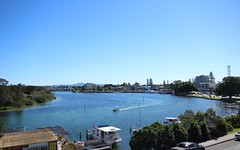 202/20-22 Little Street, Forster NSW