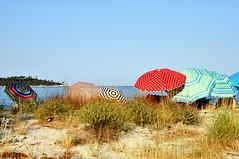 DSC_1077 (marcobasic) Tags: thassos greece grecia sea seaside panorama mare lungomare spiaggia beach macedoniagreece macedonian makedonia timeless