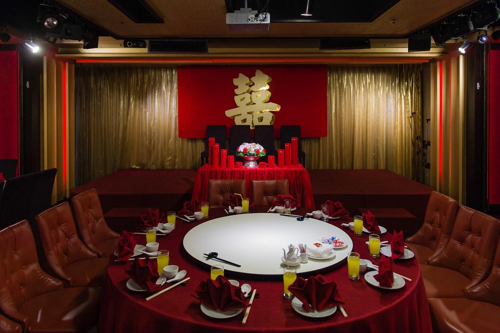 台北婚攝, 長春素食餐廳, 長春素食餐廳婚宴, 長春素食餐廳婚攝, 婚禮攝影, 婚攝, 婚攝推薦-48
