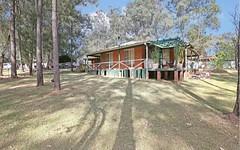 135 Mitchell Drive, Glossodia NSW