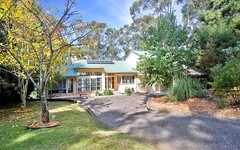 227 Hat Hill Road, Blackheath NSW