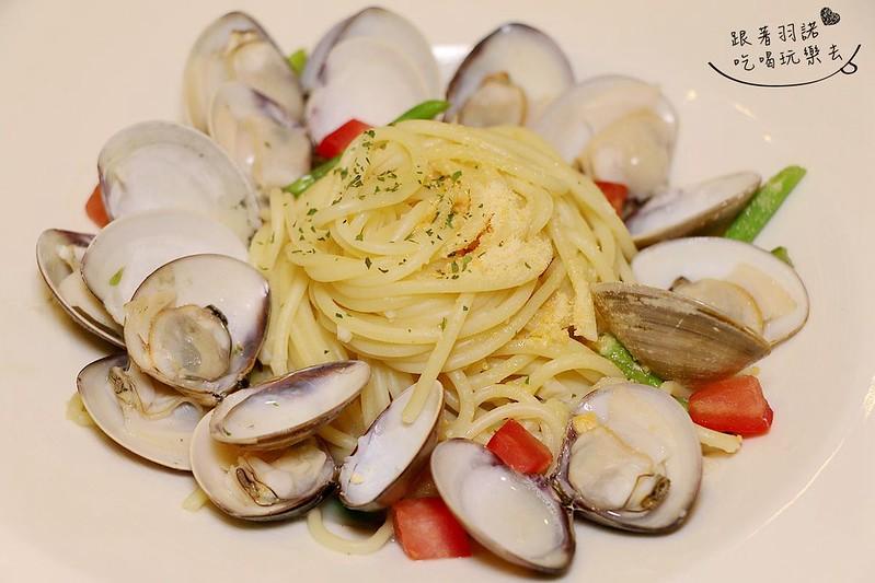 麥町義式餐料理新北美食板橋車站義式料理27