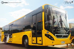 RRCG Transport Systems, Inc. (Premium Point-To-Point Bus) - 01 (blackrose917_051) Tags: philbes philippine bus enthusiast society rrcg transport p2p premium pointtopoint volvo b7r b7rle autodelta coach builders 01 d7e290 king long xmq6127g sunwin swb6128