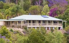 2 Hermitage Rd, Kurrajong Hills NSW