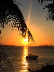 Bahia 111 (BGS Fotografia) Tags: bahia brasil brazil playa beach salvador sansalvadordebahia pelourinho viajes travels mar sea atardecer sunset