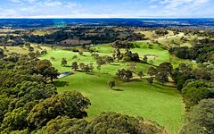 10 Bowen Mountain Road, Grose Vale NSW
