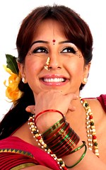 South Actress SANJJANAA Photos Set-6-Mahanadi Clips (57)