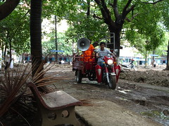 DSC00179 (redlandman) Tags: buddhism buddhist funeral wat poipet cambodia kampuchea