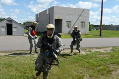 160813-Z-WA217-1178 (North Dakota National Guard) Tags: 119wing ang campripley fargo mout nationalguard ndang security securityforces sfs mn usa