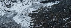 Travesa (Alex_Herrera) Tags: outdoor climbing mountain izta snow