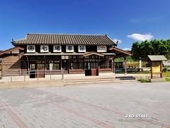 DAO-85861 (Chen Liang Dao  hyperphoto) Tags: