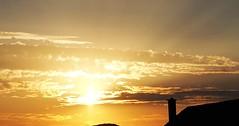 P6240086 (2) (dk_pa photography) Tags: sunset sundown sun