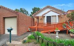 8 Stanthorpe Drive, Kanahooka NSW