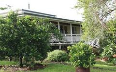 99 Anderson Road, Nimbin NSW