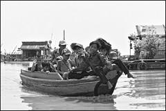 Cambodia (madras91) Tags: nb nikond750 d750 blackandwhite monochrome 2485mm travel asia asie cambodia cambodge