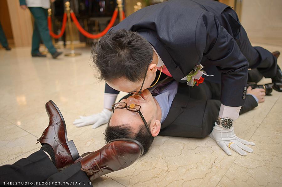 婚攝 內湖水源會館 婚禮紀錄 婚禮攝影 推薦婚攝  JSTUDIO_0021