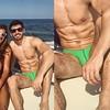 Steve Grand (guysunderwearglimpse) Tags: celebritybulge singerbulge briefsbulge briefs underwearbulge underwear bulge