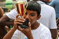 Sri Lanka 2016-73
