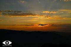 Alba ad Asiago (Andrea Pozza) Tags: mirrorless red nature color 5 canon16 alba asiago sonya7rii home mountain sunrise canoneosm3 canonm3 canon1122