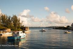 Bermuda Trip, 2016 (AdamChandler86) Tags: bermuda travel trip photography beach island life birthday 30th sandys parish dockyard hamilton bermudian summer