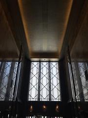 IMG_0745 (gundust) Tags: nyc ny usa september 2016 newyork newyorkcity manhattan architecture esb empirestatebuilding skyscraper