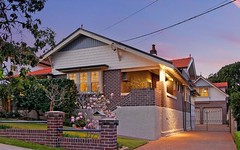 11 Bencoolen Avenue, Denistone NSW