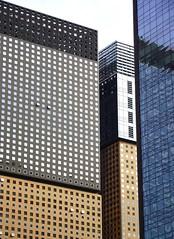 SEOUL DOWNTOWN BUILDINGS (patrick555666751) Tags: seoul downtown asie asia south korea coree du sud buildings seouldowntownbuildings east corea del coreia do sul zuid sur flickr heart group