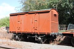 B783708 Restoration-63 (21-08-16). (Jamerail) Tags: b783708 vanwide moretononlugg