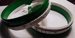 Shiptember #9 (Brixnspace) Tags: 9 shiptember rings duh
