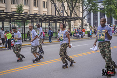 _DSC7139 (WildStyle DaProducer) Tags: parade indianapolis circle city classic circlecityclassicparade naptown skaters alliance rollerskates rollerskaters rollerskating skating roller