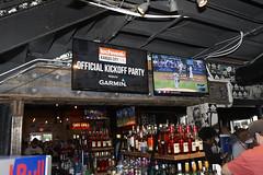 Kick-Off Party  BS0U6968 (TechweekInc) Tags: updown kc techweek event 2016 startup technology tw innovation kansas city tech fest kick off party garmin executive attendees beer wine counter