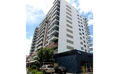 1109/88-90 George Street, Hornsby NSW