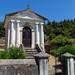 Cap Corse – 4 juli 2016