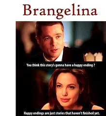 brangelina (Yo X-tin) Tags: brangelina angelinajolie brat