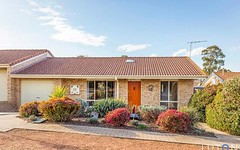 11 Fleay Place, Dunlop ACT