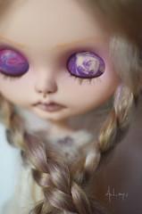 Lilac Phantom