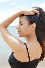 Bollywood Actress SALIYA Hot Photos Set-1 (30)