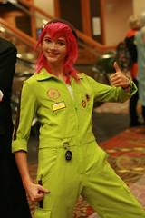 IMG_3241 (dmgice) Tags: ndk nandesukan anime convention cosplay concert voiceactors costumes nan desu kan 2016