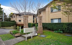 4/31-33 Hotham Road, Gymea NSW