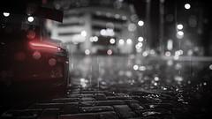 Need for Speed / Grayed out Brake Light (Stefans02) Tags: need for speed needforspeed nfs racing race car porsche 911 gt3 rs rain beautiful 4k hotsampling downsampling hotsampled landscape dof games game screenshot screenshots digital art ea brake ghost
