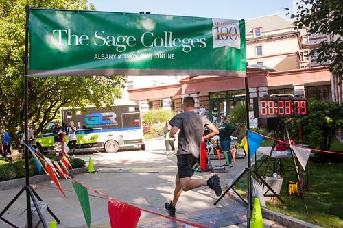 Sage Centennial 5K_0265