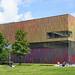 Le museum Brandhorst (Munich)