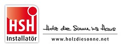 HSH Installatör