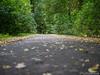 Herbstanfang 22.09.2012
